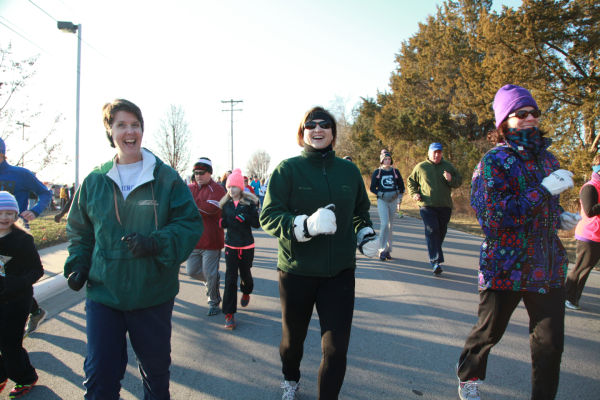 011 Turkey Trot Run 2013.jpg