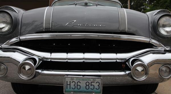032 Car Show Washington Senior Center.jpg