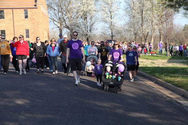 008 March of Dimes Walk 2014.jpg