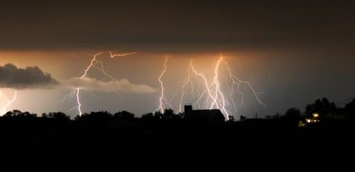 Lightning 5.jpg