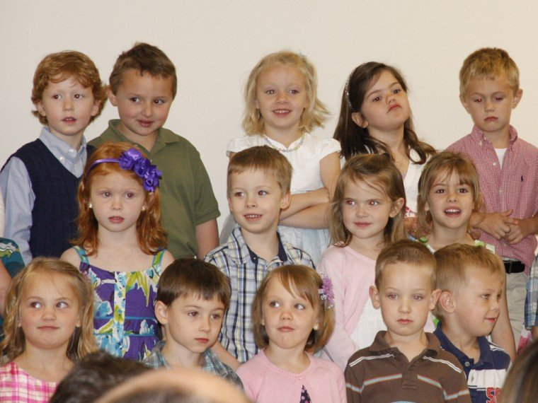002 OLL Preschool Graduation.jpg