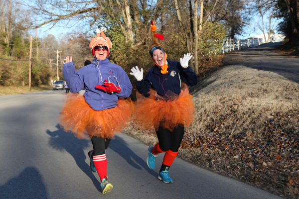 035 Turkey Trot Run 2013.jpg