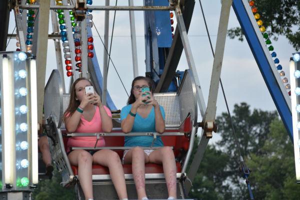 014 Franklin County Fair Sunday.jpg