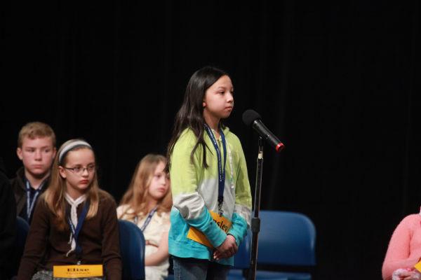029 Spelling Bee 2014.jpg