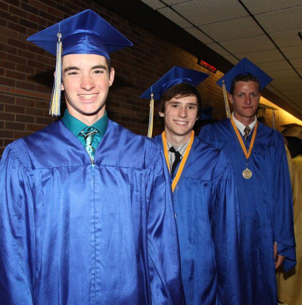051 SFBRHS graduation 2013.jpg
