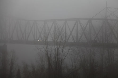 Foggy Washmo 015.jpg