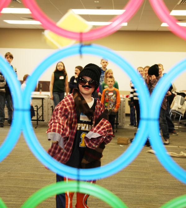 002 Library Spy Training 2014.jpg