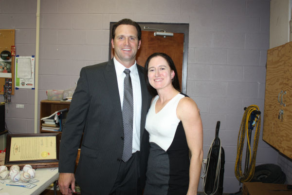 021 Mike Matheny in Union.jpg