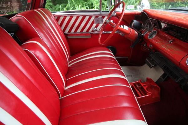 010 Car Show Washington Senior Center.jpg