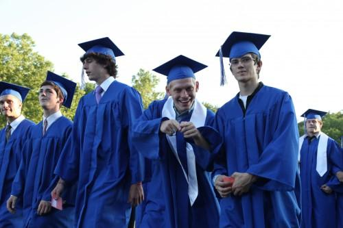 065 WHS Grad 2012.jpg