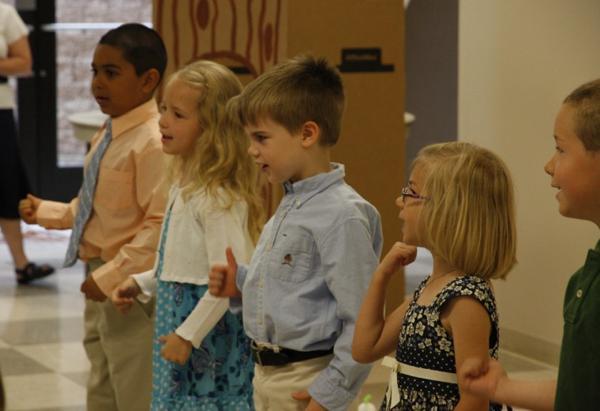 004 OLL Kindergarten Graduation.jpg