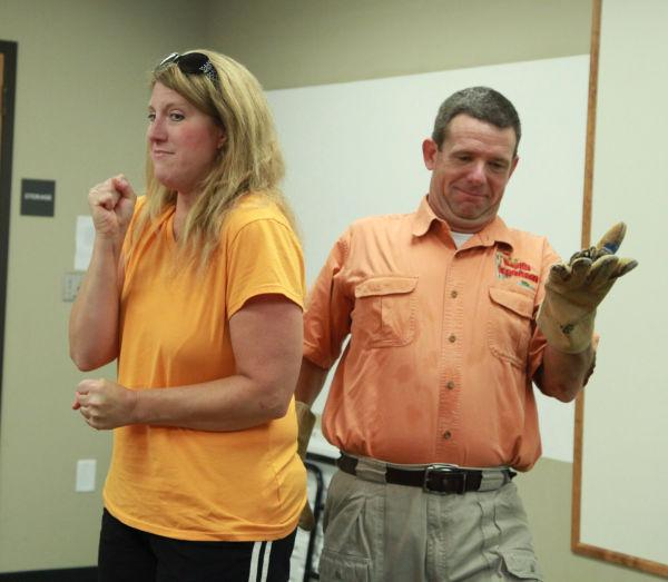 023 Reptile Show at Library 2014.jpg