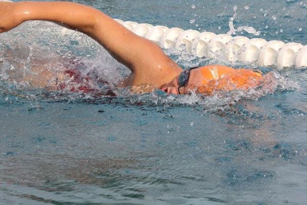 002washbcswim13.jpg