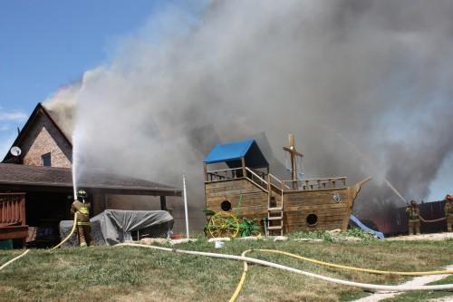011 Union Fire.jpg