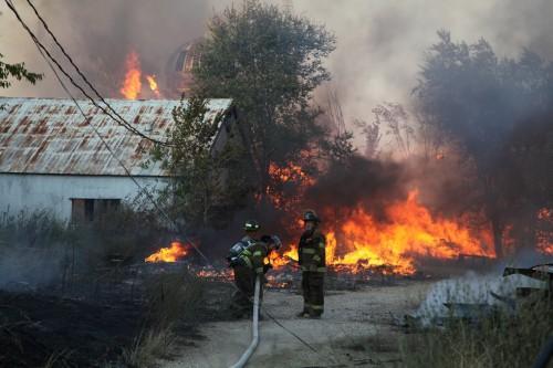 008 Fire.jpg