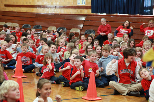 008 Fred Bird at SFB Grade School Jan 2014.jpg