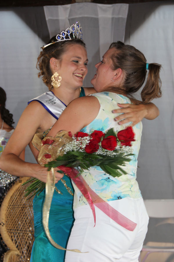 030 Franklin County Queen Contest.jpg