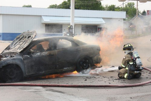 018 Union Car Fire.jpg