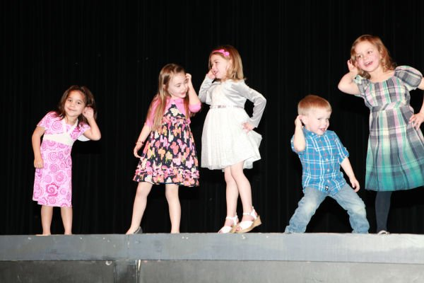 037 Growing Place Preschool Spring Concert 2014.jpg