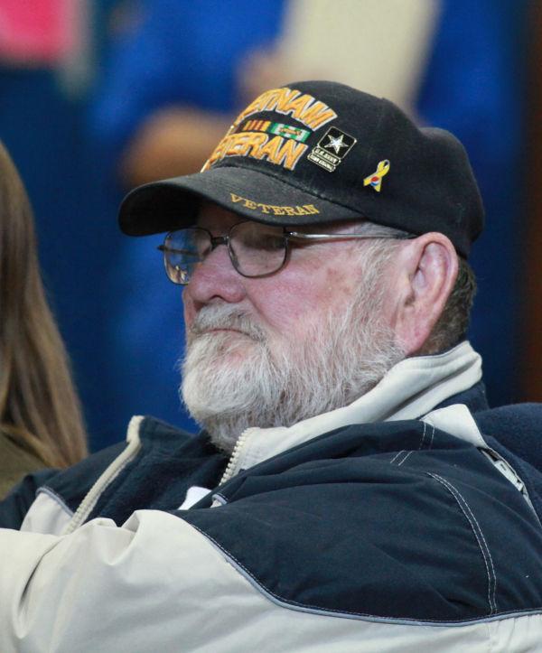 014 Campbellton Veterans Day Program 2013.jpg