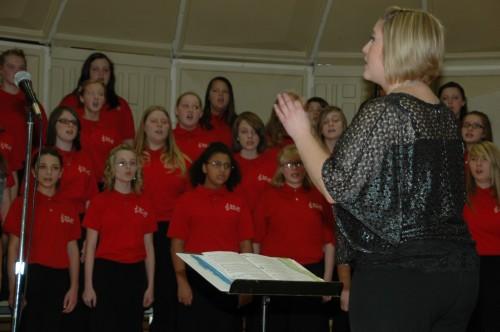 006 SC choir.jpg