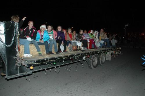 018 SCN parade.jpg