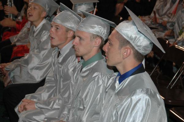 031 St Clair High Graduation 2013.jpg