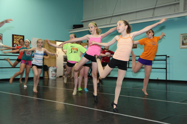 044 Starry Knights Dance Camp.jpg