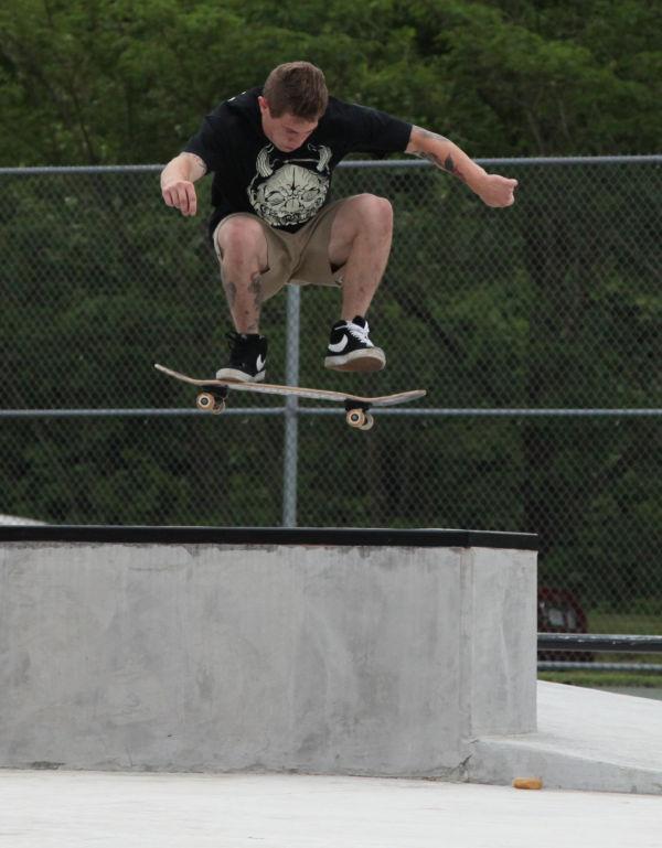 017 Skate Park Is Open.jpg