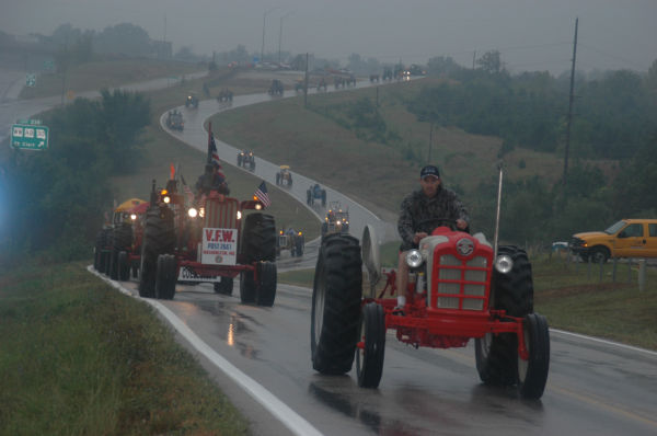 022 Tractors in St Clair.jpg
