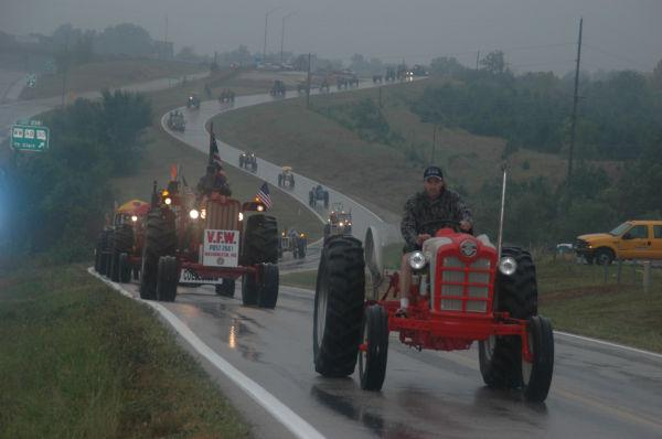 022 Tractors in St Clair.jpg