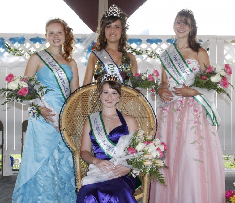 021 Franklin County Queen Contest.jpg