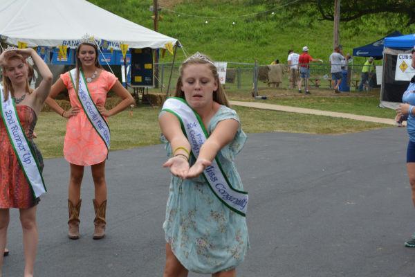 019 Franklin County Fair Saturday.jpg