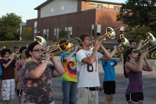 021 WHS band.jpg