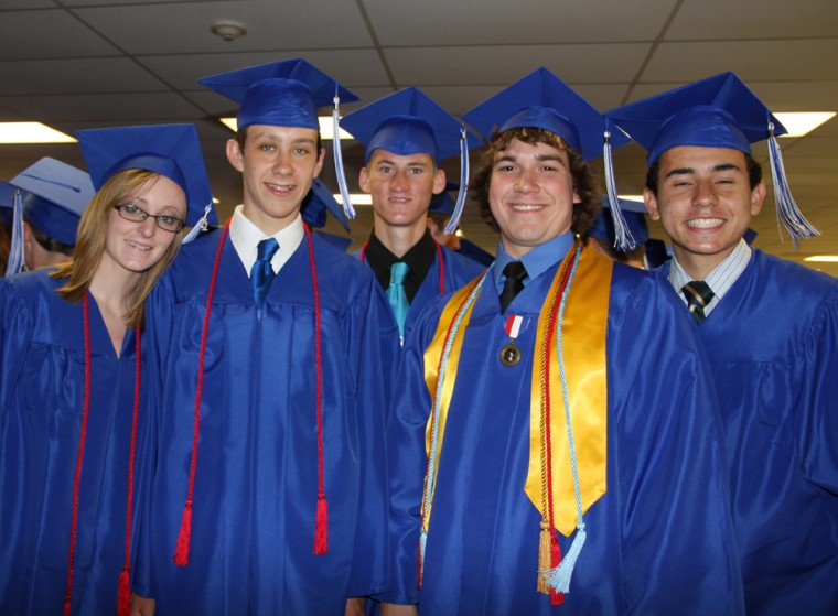 069 WHS Graduation 2011.jpg