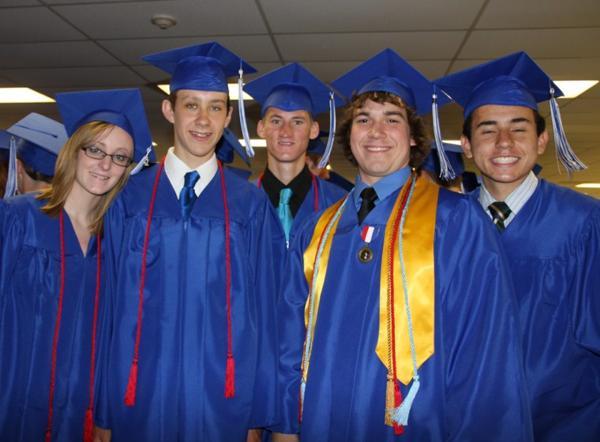 069 WHS Graduation 2011.jpg