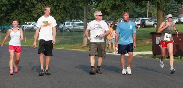 033 Run Walk Fair 2011.jpg