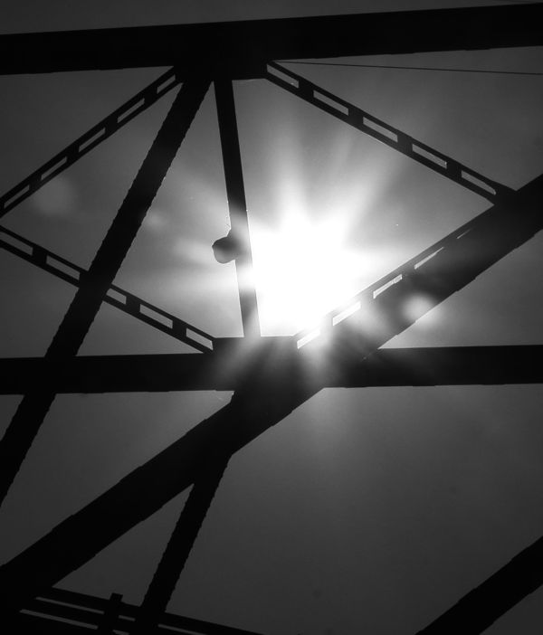 017 Missouri River Bridge in Black and White.jpg