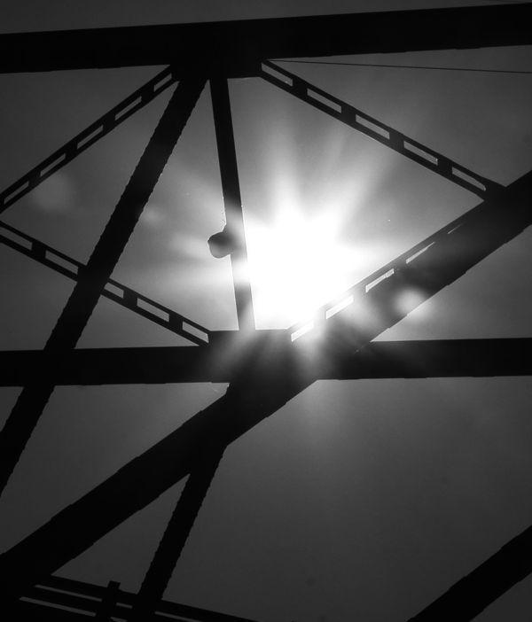 017 Missouri River Bridge in Black and White.jpg