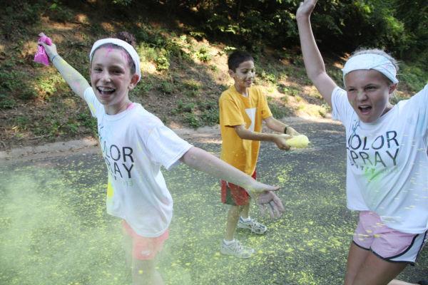 047 YMCA Color Spray Run 2013.jpg