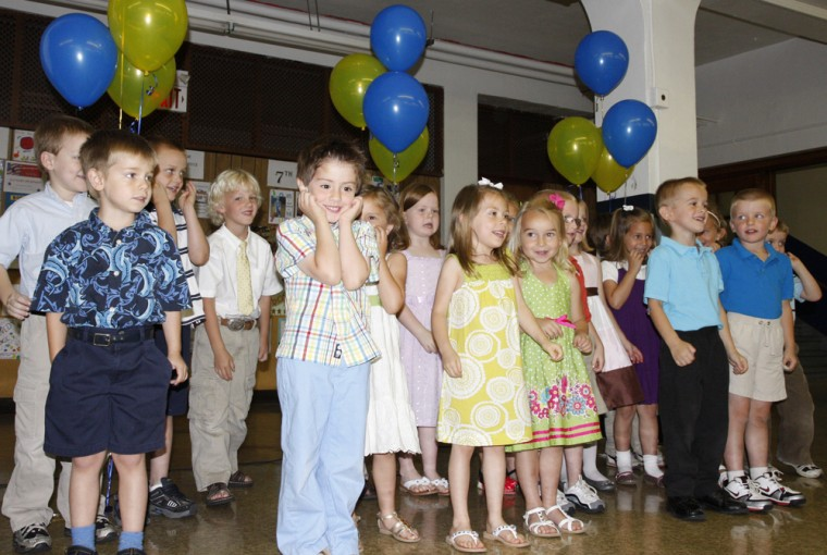 005 Junior Kindergarten Grads.jpg