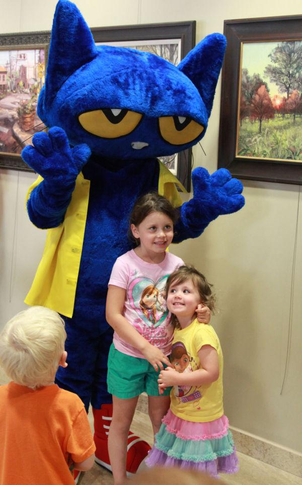 022 Pete the Cat.jpg