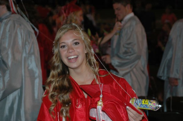 046 St Clair High Graduation 2013.jpg