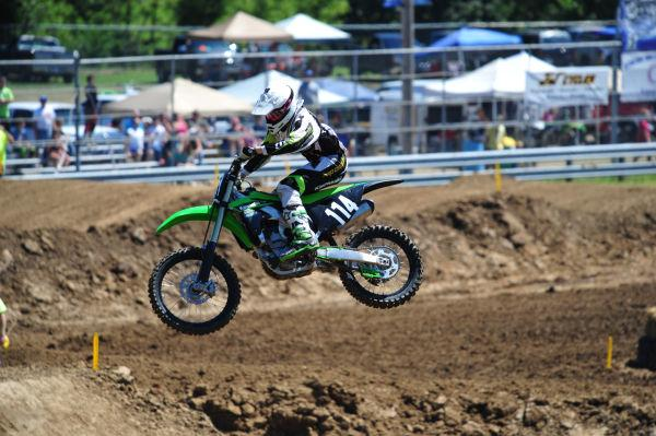 047FairMotocross13.jpg