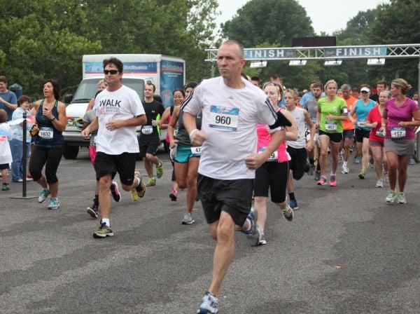 003 Fair Run Walk 2013.jpg