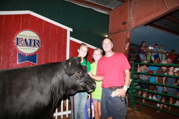 023 Fair Livestock.jpg