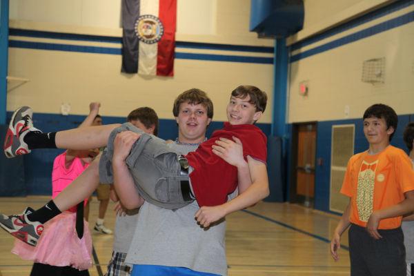 025 Washington Middle School Celebration.jpg