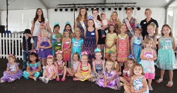 024 Queen for a Day 2014.jpg