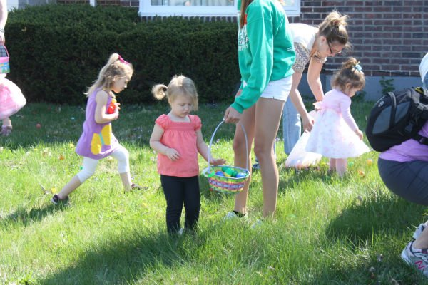 017 Word of Life Egg Hunt 2014.jpg