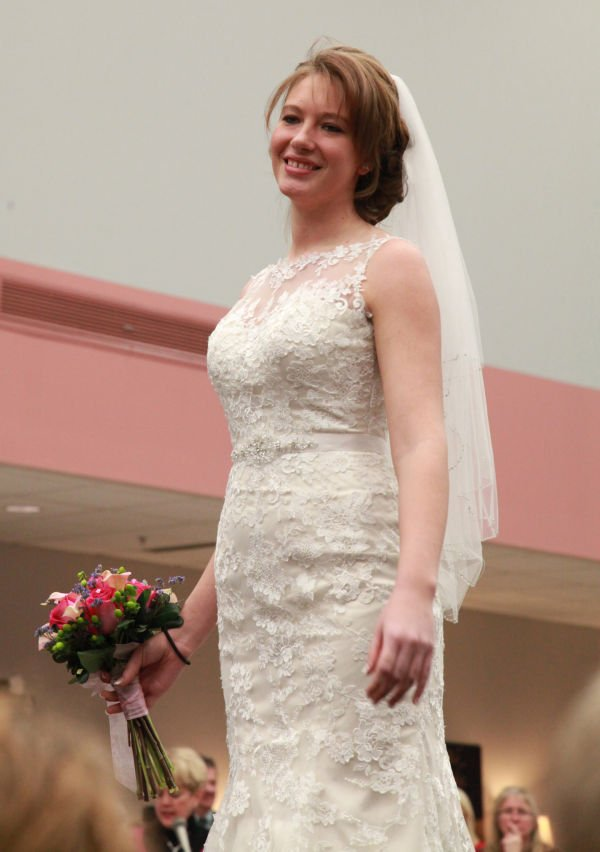 021 Washington Bridal Show 2014.jpg